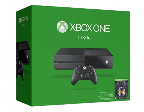 Xbox-One_1TB-Console