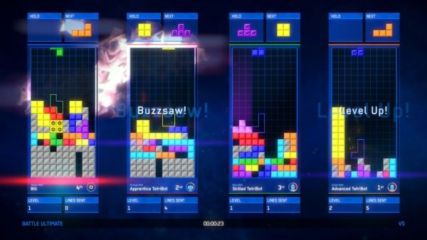 tetris_ss4_184304