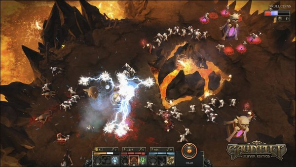 Gauntlet_SE_Launch_Screenshot_1