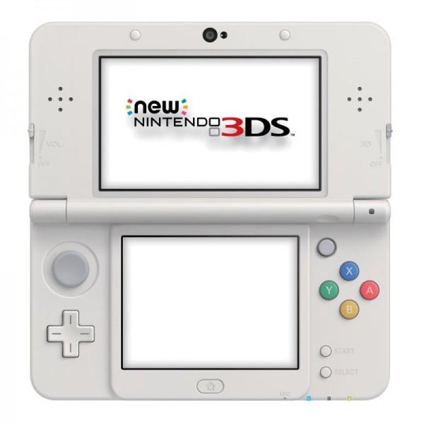 Nintendo_New3DS_Open_