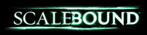 scalebound-logo