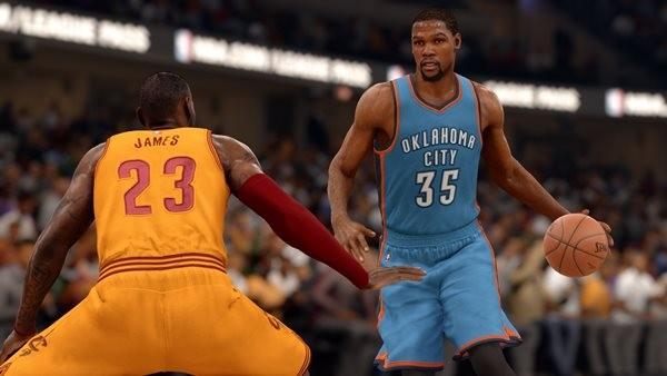 NBA Live 16_3