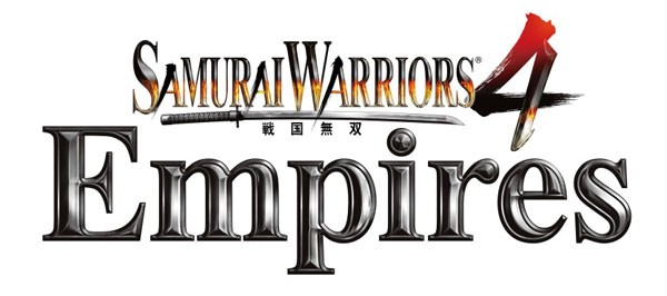 Samurai-Warriors-4-Empires_logo