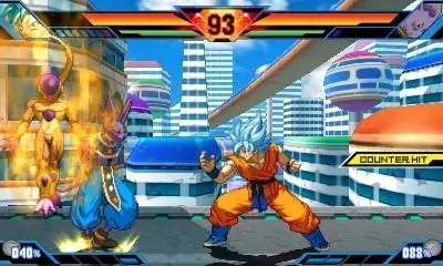 SSGSS_Goku_1