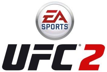 ufc_2_logo_1