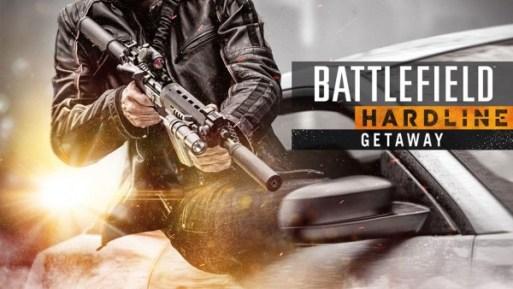 battlefield hardline getaway 3