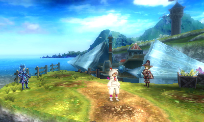 final fantasy explorers 001
