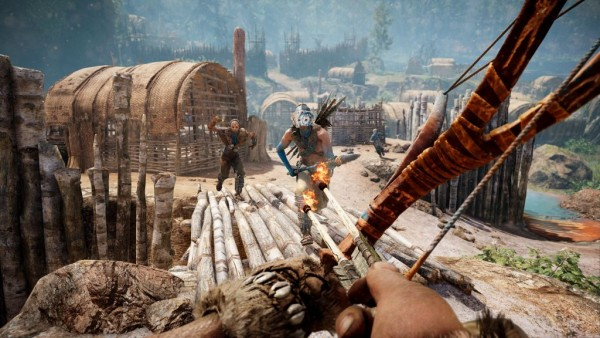 Far_Cry_Primal_Double_Bow_Review_Screenshot_1455731424