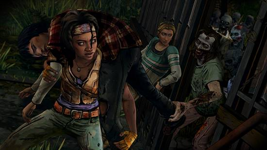 walking dead michonne ep 2 001