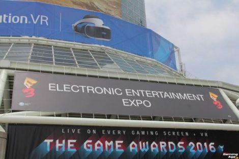 E3-2016-Various_1