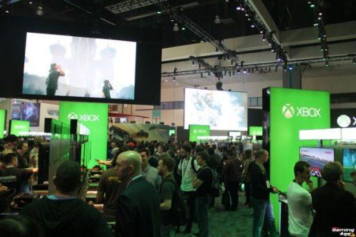 E3-2016-Xbox_29