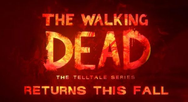 The-Walking-Dead-Season-3-teaser