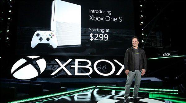 Xbox-E3-Media-Briefing-2016