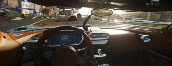 Driveclub VR_4