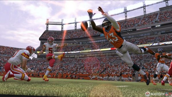 Madden_17_-_Blocked_Kick_(3)