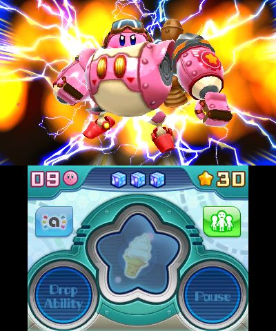 N3DS_KirbyPlanetRobobot_screen_07