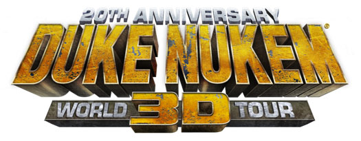 Duke-Nukem-3d-world-tour-logo