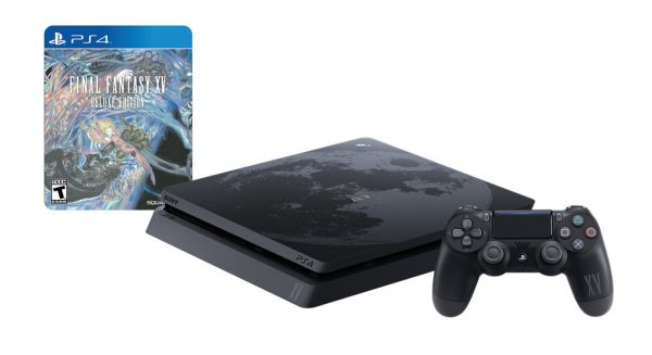 final-fantasy-xv-ps4-bundle-2