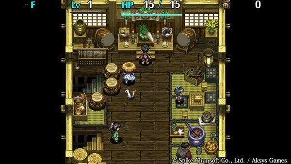 shiren-the-wanderer-2