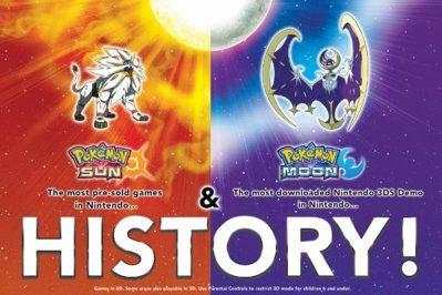 pokemon-sun-moon-best-preselling