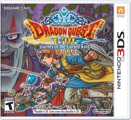 3ds_dragon-quest-8-case