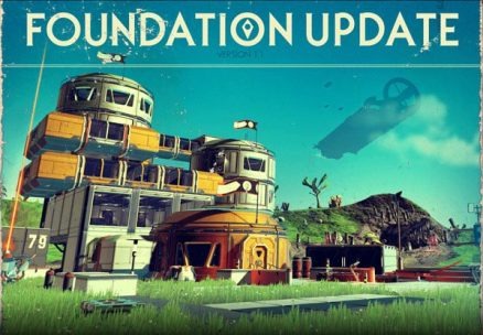 nms-foundation-update