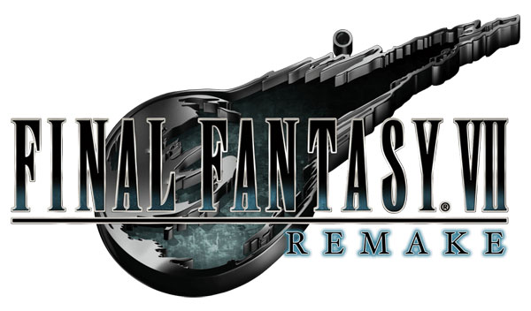 Final Fantasy 7 Remake trailer welcomes you inside the Honey Bee Inn