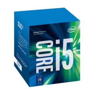 processeur i5