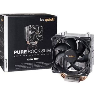BeQuiet Pure Rock Slim