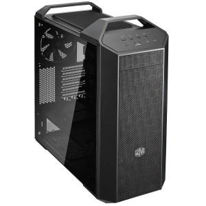 boitier cooler master mastercase mc500