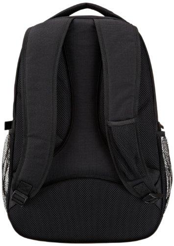 AmazonBasics Laptop-Rucksack geeignet für 43,2 cm (17 Zoll) - 2