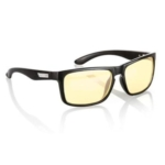 gaming brille test gunnar