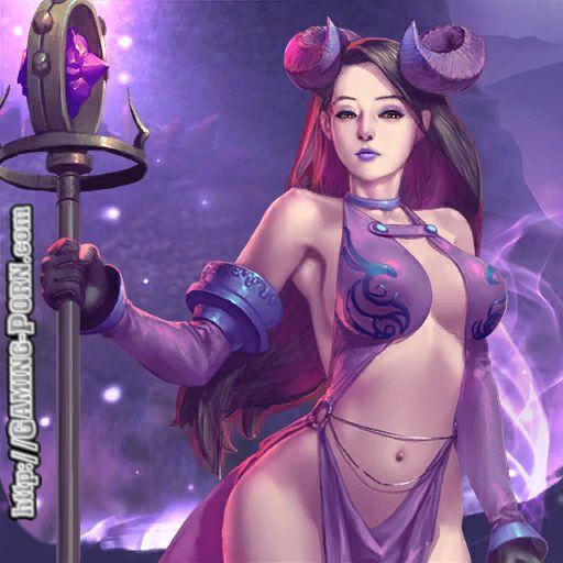 oppaihentai-crystalmaidens-game-ero-porn
