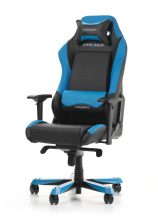 DXRacer IRON I11-NB Gamingstol – Blå