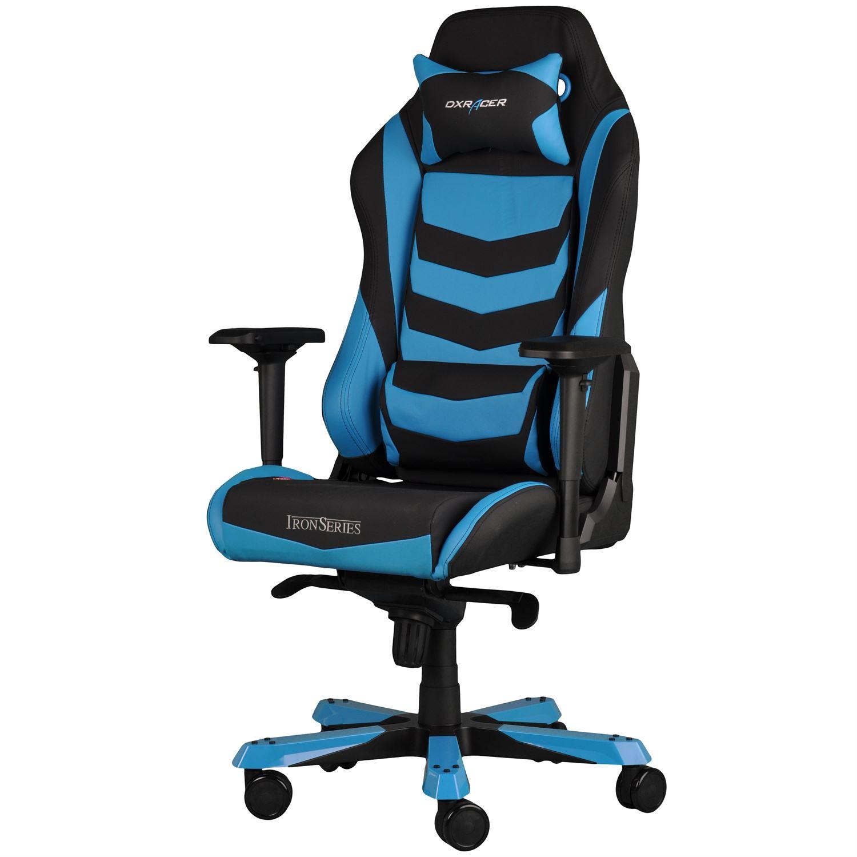 cool gaming chair bumbo with tray gamer stol - find frem til den bedste se det store udvalg