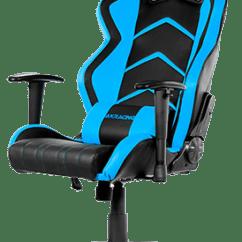 Ak Racer Gaming Chair Floral Camping Akracing Player Stuhl » Ratgeber
