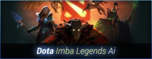 Dota 688X6 RGC Download Ranked Gaming Client Map