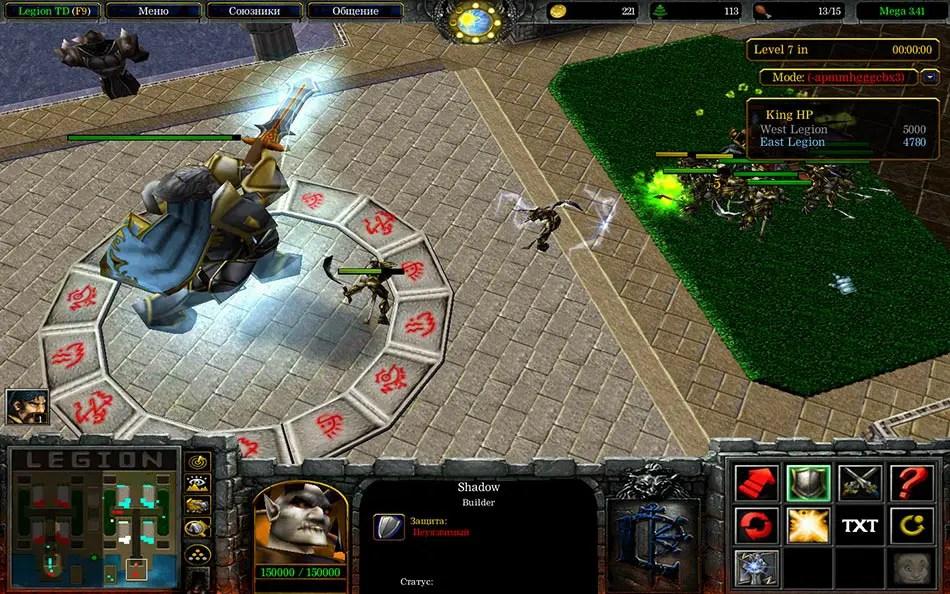 97+ How Warcraft Iii Reforged Will Change Original S