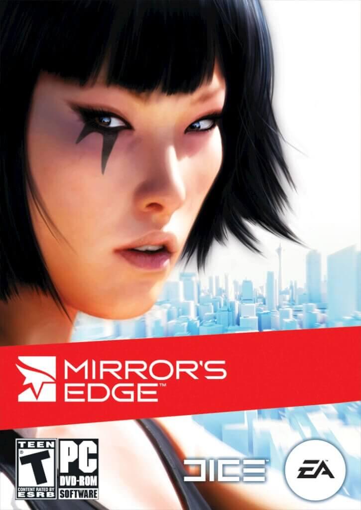 mirrors_edge_pc
