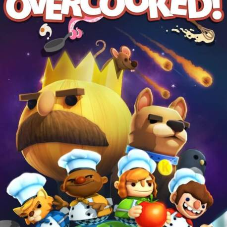 382071-overcooked-xbox-one-front-cover