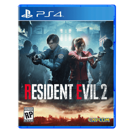 RE2_PS4_RPCover