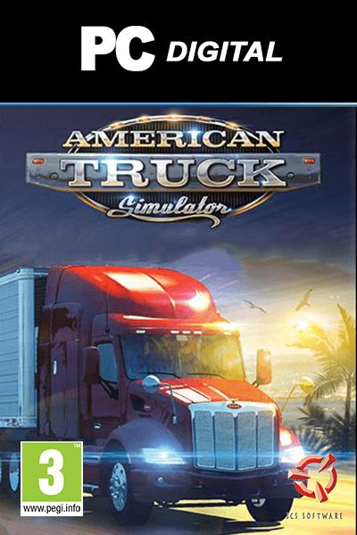 american-truck-simulator-pc-39191