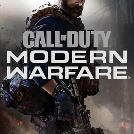 cod-modern-warfare