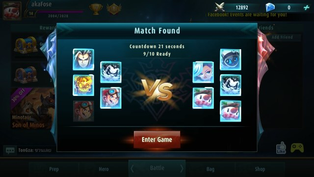 mobile-legends-exports-moba-3