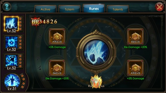 guide android game