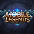 update mobile legends