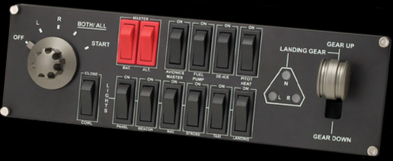 Electrical Circuit Simulator