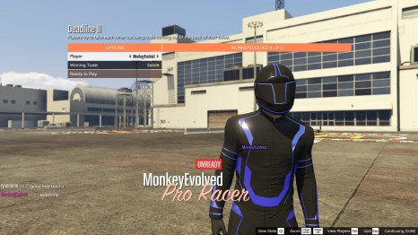 10-nagasaki-shotaro-gta-v-motorcycle-grand-theft-auto-5