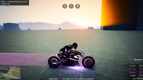9-nagasaki-shotaro-gta-v-motorcycle-grand-theft-auto-5