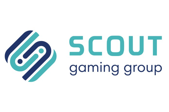 Scout Gaming launches DFS product with Betsson